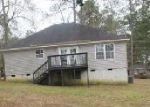 Foreclosed Home in Thomasville 31792 E WALCOTT ST - Property ID: 3593694171