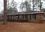 Foreclosed Home in Augusta 30907 ANNESWOOD RD - Property ID: 3593725721