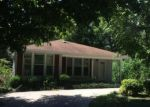 Foreclosed Home in Rossville 30741 OAK ST - Property ID: 3593765574
