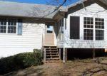 Foreclosed Home in Villa Rica 30180 BARTON LN - Property ID: 3593769512