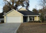 Foreclosed Home in Brunswick 31525 SADDLE BROOKE TRCE - Property ID: 3593774771