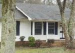 Foreclosed Home in Douglasville 30134 S BURNT HICKORY RD - Property ID: 3593775646