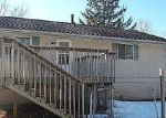 Foreclosed Home in Cedar Rapids 52402 BROOKVIEW LN NE - Property ID: 3593781331