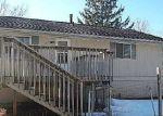 Foreclosed Home in Cedar Rapids 52402 BROOKVIEW LN NE - Property ID: 3593781331