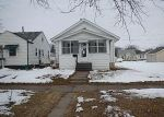 Foreclosed Home in Cedar Rapids 52405 H AVE NW - Property ID: 3593789218
