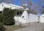 Foreclosed Home in Idaho Falls 83401 LOMAX ST - Property ID: 3593797542