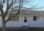 Foreclosed Home in Idaho Falls 83401 DIXIE ST - Property ID: 3593802804