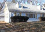 Foreclosed Home in Rockford 61101 VINTON AVE - Property ID: 3593868940