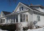 Foreclosed Home in Rockford 61103 N WINNEBAGO ST - Property ID: 3593879447