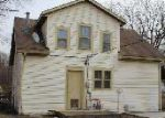 Foreclosed Home in Brookston 47923 S WOOD ST - Property ID: 3593892133