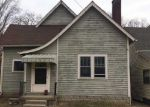 Foreclosed Home in Crawfordsville 47933 S GRANT AVE - Property ID: 3593920167