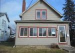Foreclosed Home in Knightstown 46148 S FRANKLIN ST - Property ID: 3593933308