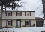 Foreclosed Home in Valparaiso 46385 BRIARWOOD DR - Property ID: 3593946452