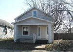 Foreclosed Home in Evansville 47711 E INDIANA ST - Property ID: 3593966599