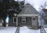 Foreclosed Home in South Bend 46615 S TWYCKENHAM DR - Property ID: 3593974934