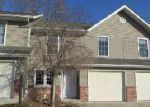 Foreclosed Home in Bloomington 47403 S CRAMER CIR - Property ID: 3593977554