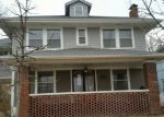 Foreclosed Home in Augusta 67010 STATE ST - Property ID: 3593981942