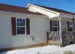 Foreclosed Home in Vine Grove 40175 FARMER BROWN CT - Property ID: 3593998125