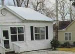Foreclosed Home in Bernice 71222 6TH ST - Property ID: 3594054187