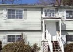 Foreclosed Home in Pasadena 21122 BAR HARBOR RD - Property ID: 3594080921