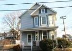Foreclosed Home in Cumberland 21502 AVIRETT AVE - Property ID: 3594088804
