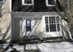 Foreclosed Home in Laurel 20707 BONNETT LN - Property ID: 3594097103