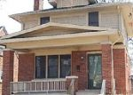 Foreclosed Home in Lincoln Park 48146 EMMONS BLVD - Property ID: 3594104568