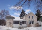 Foreclosed Home in Belding 48809 S FRONT ST - Property ID: 3594143540