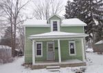 Foreclosed Home in Alma 48801 GRANT AVE - Property ID: 3594146609