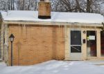 Foreclosed Home in Grand Rapids 49507 ALTO AVE SE - Property ID: 3594163239