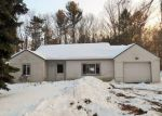 Foreclosed Home in Muskegon 49441 WILSON AVE - Property ID: 3594165888