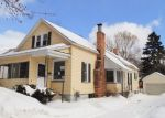 Foreclosed Home in Muskegon 49441 ESTES ST - Property ID: 3594176835