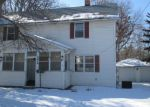 Foreclosed Home in Stillwater 55082 OWENS ST N - Property ID: 3594205742