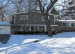 Foreclosed Home in Minneapolis 55427 35TH AVE N - Property ID: 3594225891