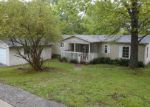 Foreclosed Home in Hollister 65672 MAPLE ST - Property ID: 3594231132