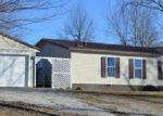 Foreclosed Home in Pattonsburg 64670 5TH AVE - Property ID: 3594236388
