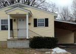 Foreclosed Home in Festus 63028 VINE ST - Property ID: 3594280182