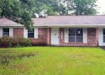 Foreclosed Home in Biloxi 39532 CERVANTES CT - Property ID: 3594281951