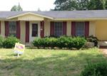 Foreclosed Home in Jackson 39213 OVERBROOK DR - Property ID: 3594302526