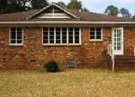 Foreclosed Home in Jackson 39212 N SUNSET TER - Property ID: 3594304272