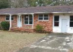 Foreclosed Home in Wilmington 28409 GREENWOOD RD - Property ID: 3594327940