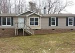Foreclosed Home in Walnut Cove 27052 CHARLOTTE LN - Property ID: 3594329238