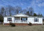 Foreclosed Home in King 27021 HAYES DR - Property ID: 3594344124