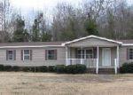 Foreclosed Home in New Bern 28562 SPLIT OAK WAY - Property ID: 3594346769