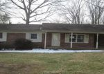 Foreclosed Home in Forest City 28043 OLD WAGY RD - Property ID: 3594365149