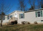 Foreclosed Home in Arden 28704 SOMERSET RD - Property ID: 3594384877
