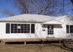 Foreclosed Home in Grand Island 68801 DODGE ST - Property ID: 3594392754