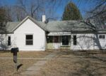 Foreclosed Home in Ravenna 68869 PADUA AVE - Property ID: 3594401512