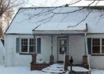Foreclosed Home in Penns Grove 8069 MANOR AVE - Property ID: 3594416396