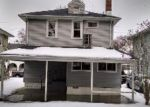Foreclosed Home in Trenton 08619 MILLER AVE - Property ID: 3594430413